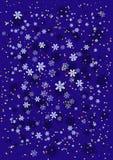 Christmas background -  Royalty Free Stock Photo