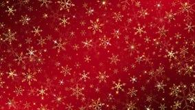 Free Christmas Background Royalty Free Stock Photo - 119140425