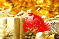 Christmas background. With Stock Images