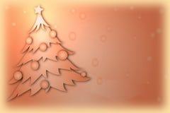 Free Christmas Background Royalty Free Stock Photos - 1410418