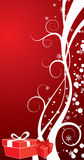 Christmas background,  Stock Photos