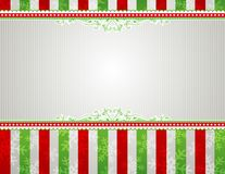 Christmas background,  Stock Image
