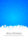 Christmas Background-2 Royalty Free Stock Photos