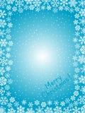 Christmas background. Stock Photos