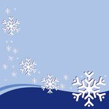 Christmas  Background. Check my portfolio similar or other image vector Royalty Free Stock Photo