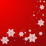 Christmas  Background. Check my portfolio similar or other image vector Royalty Free Stock Photography