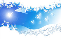 Free Christmas Background Stock Images - 36703854