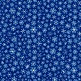 Christmas background. royalty free illustration