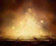 Free Christmas Background Stock Images - 47319194