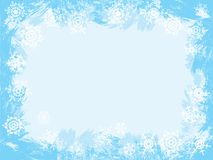 Christmas background. royalty free illustration