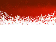 Christmas Background. Abstract Vector Illustration Eps10 Stock Photos
