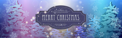 Christmas background05b Stock Image