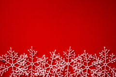 Christmas background concept. Royalty Free Stock Photography