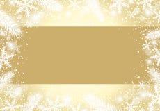 Christmas background concept design Stock Photos