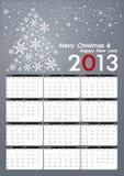 Christmas background design. For design work stock illustration