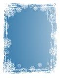 Christmas background design. Stock Photos