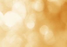Christmas background. Festive abstract background with bokeh def Royalty Free Stock Image