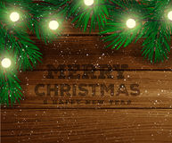 Christmas background. Happy new Year. Vector illustration. Christmas background. Happy new Year. Vector illustration Royalty Free Stock Images