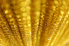 Christmas background, New Year`s background,. Christmas holidays, sparkling golden rain, New gold, red, purple, white sparkling, glittering colors, New Year Royalty Free Stock Photos