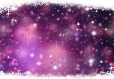 Christmas background snow illustration texture. Christmas background snow illustration amazing Royalty Free Stock Photo