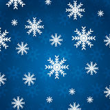Christmas background texture Stock Images