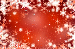 Christmas background textured Royalty Free Stock Photos