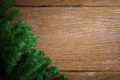 Christmas background themes Stock Photos