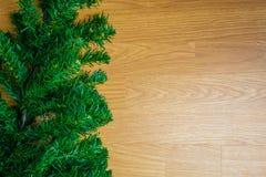 Christmas background themes. Christmas tree, Christmas background themes Royalty Free Stock Photo