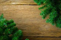 Christmas background themes Royalty Free Stock Image