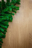 Christmas background themes Royalty Free Stock Images