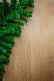 Christmas background themes. Christmas tree, Christmas background themes Royalty Free Stock Images
