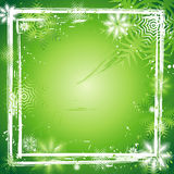 Christmas background,vector vector illustration