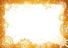 Christmas background,vector stock illustration