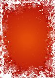 Christmas background,vector Royalty Free Stock Photo