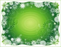 Christmas background,vector Royalty Free Stock Images