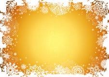 Christmas background,vector Stock Photos
