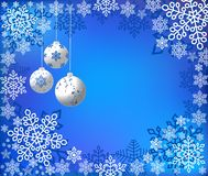 Christmas background vector stock photos
