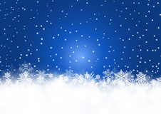 Christmas Background 04 Stock Photography