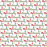 Christmas background wrapping paper Royalty Free Stock Photography