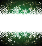 Christmas backgrounds Royalty Free Stock Image
