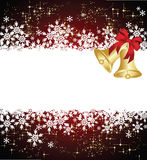 Christmas backgrounds stock illustration