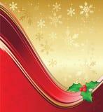 Christmas backgrounds vector illustration