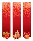 Christmas backgrounds Stock Photo