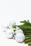 Christmas backgrounds. Christmas,backgrounds,ball,fashion,celebreate Royalty Free Stock Photography