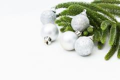 Christmas backgrounds. Christmas,backgrounds,ball,fashion,celebreate Royalty Free Stock Image