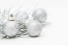 Christmas backgrounds. Christmas,backgrounds,ball,fashion,celebreate Stock Photo