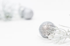 Christmas backgrounds. Christmas,backgrounds,ball,fashion,celebreate Royalty Free Stock Images