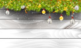Christmas backgrounds. Christmas winter poster desing backgrounds s Royalty Free Stock Photography