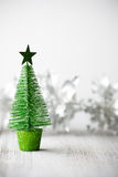 Christmas backgrounds. Royalty Free Stock Image
