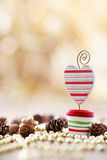 Christmas backgrounds. Stock Photos
